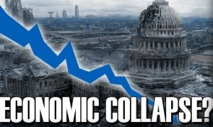 cropped-economic-collapse-survey.jpg