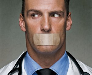 speak-no-evil-doctor