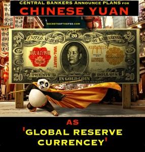 YUAN-GLOBAL-RESERVE