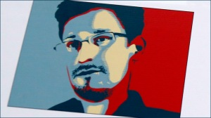 snowden-dismisses-russia-spying.si