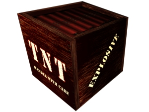 tnt_barrel