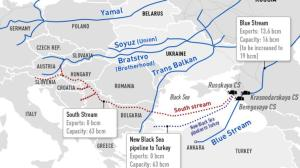 new-russia-turkey-gas-route-with-hub-in-greece-borders.w_l