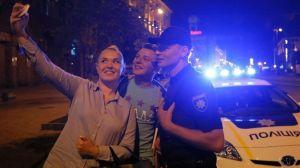 Ukraine New Police-1 (1)